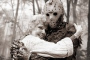 friday-the-13th-Jason-Voorhees-Awareness-Day-Pamela-Voorhees