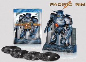 pacific-rim-blu-ray-3D-limited-edition-gift-set