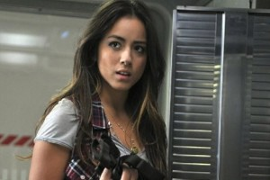 Agents of SHIELD 084 01