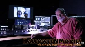 Dean_Cundey_Full_Halloween_6_11_13