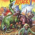 DinosaursAttack04_cvr