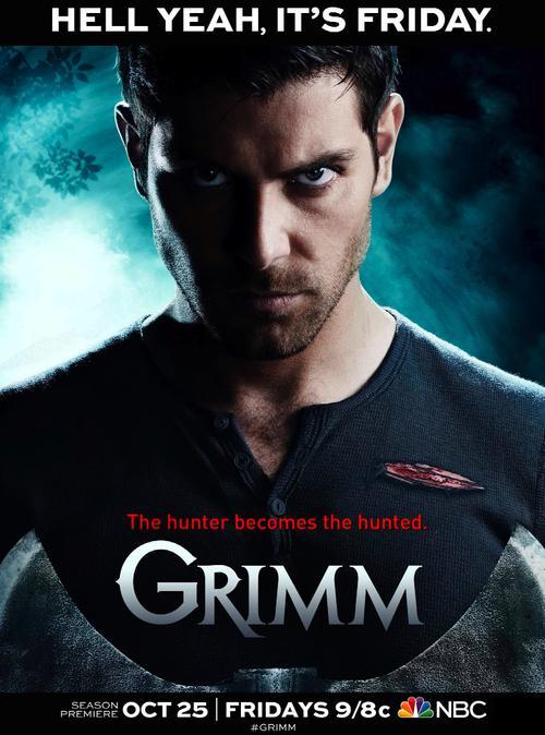 Grimm_Season_3_Poster