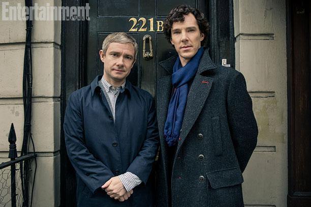 Sherlock-Season-3-EW-Exclusive