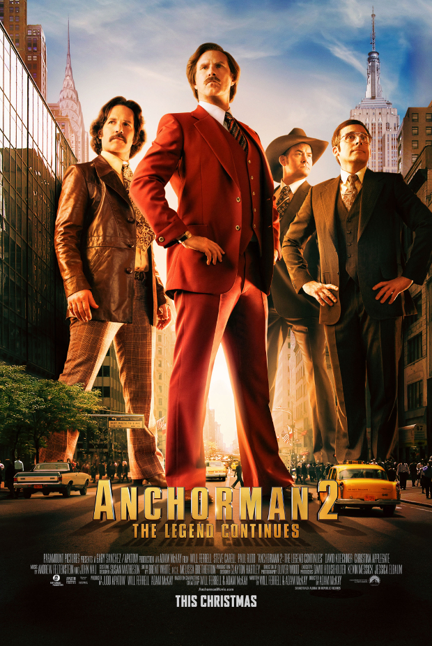 anchorman-2-legend-continues-movie-poster-1