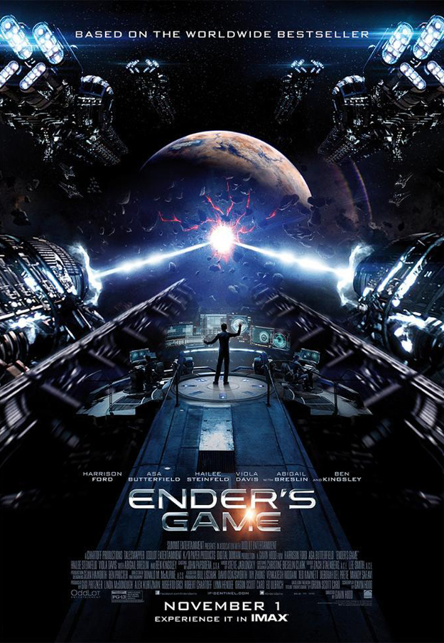endersgame-small