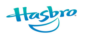hasbro continuum slider1
