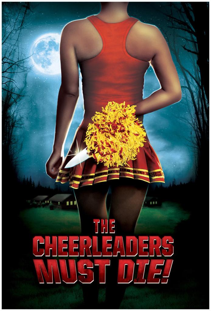 Maybe-All-Cheerleaders-Must-Die-Poster