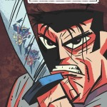 SamuraiJack02-cvr