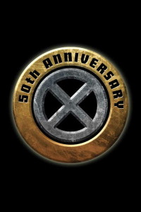 X Men Gold 1 cover