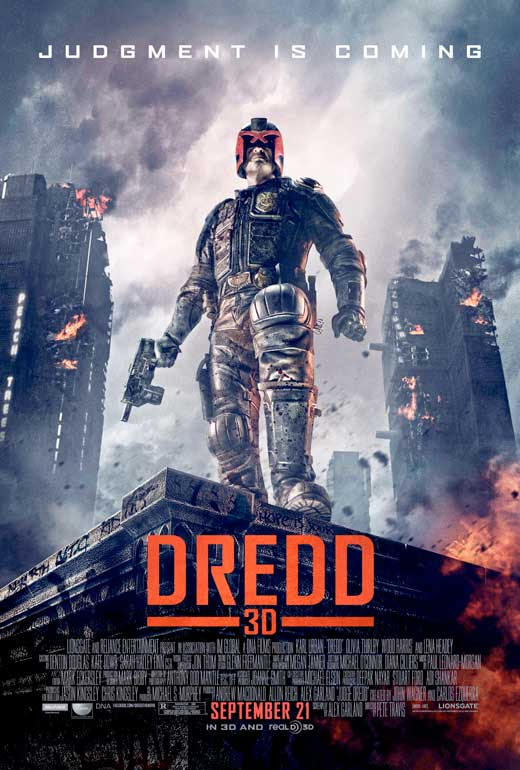 dredd-movie-poster-2012-1020751986