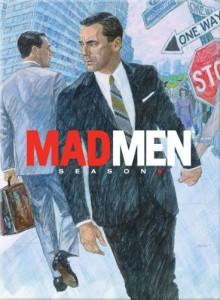 madmen6
