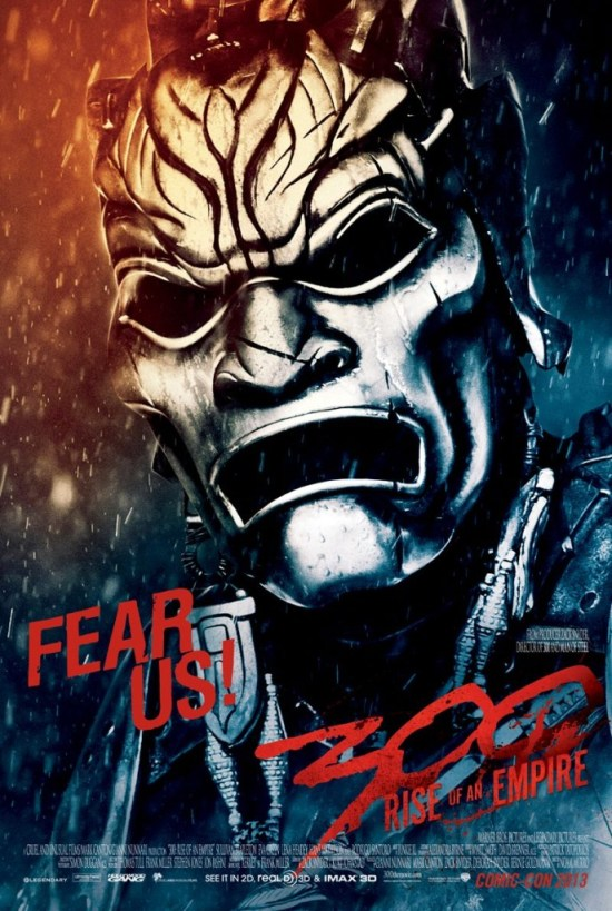 300-rise-of-an-empire-fear-us-comic-con-poster