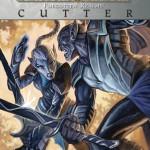 D&D_CutterHC-cover