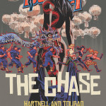 DG-Chase04-cover