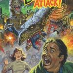 DinosaursAttack05_cvr