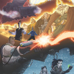 GHOSTBUSTERS_VOL6_TPB_COV_Front