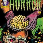 HauntedHorror_#8