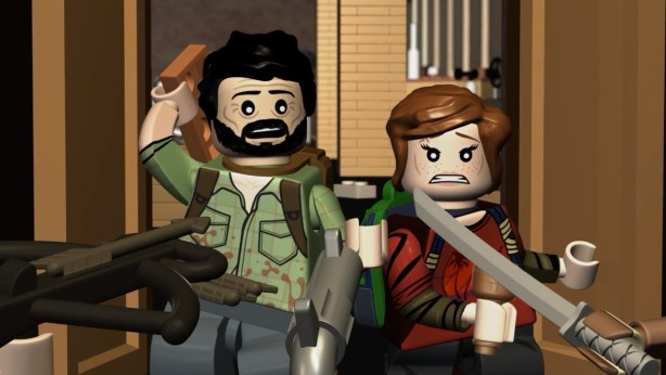 LEGO-The-Last-of-Us