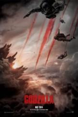 godzilla-poster-1