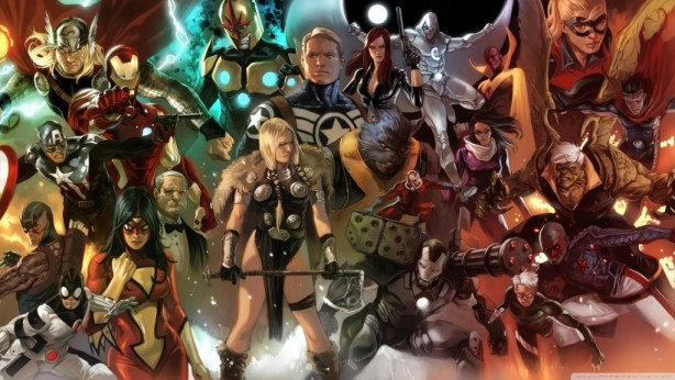 marvel-comics-characters