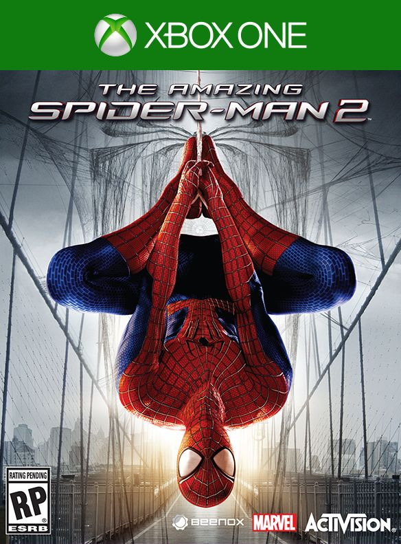 ASM2-game-cover