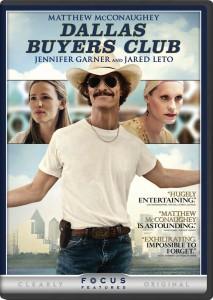 Dalls Buyers Club