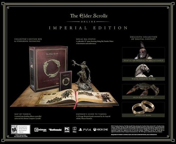 ESO-imperial-edition