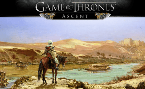 Game-of-Thones-Ascent