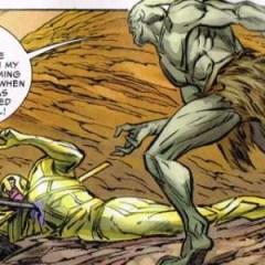 Gorr Thor 01