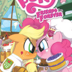 MyLittlePonyFF01-cover