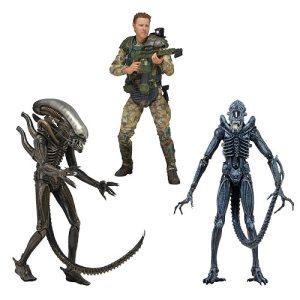 Aliens-Series-2