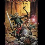 D&D_FellsFiveHC-cover2