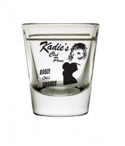 KadiesShotGlass1-258x300