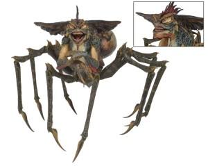 NECA-Spider-Gremlin-2