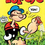 Popeye_Classic_19