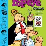 Popeye_Classic_Vol_3_cvrDBD