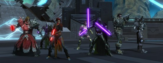 Star-Wars-The-Old-Republic-Ancient-Hypergate-PVP-Warzone