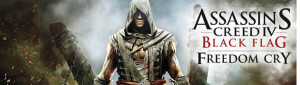 assassins_creed_4_black_flag_freedom_cry1