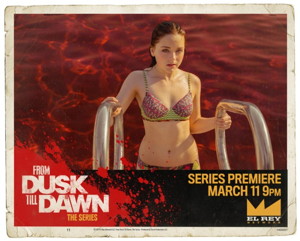 from-dusk-till-dawn-the-series-madison-davenport