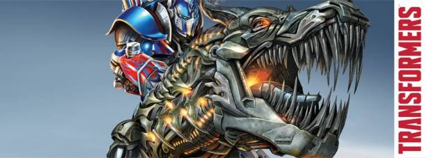 optimus riding grimlock