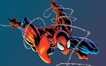 3079374-comics-spider-man_00269207