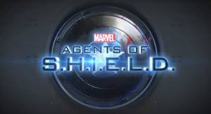 Agents of SHIELD uprising logo