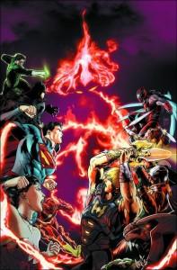 DC vs MOTU 6 cover