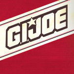 GIJOE_Complete_vol04_DBD