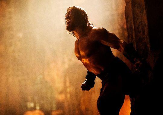 Hercules Still 2