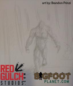 bigfoot4-3-dedfd