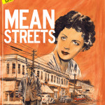 meanstreetsfront