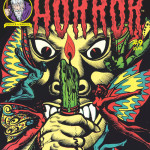 HauntedHorror_#10