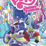MyLittlePonyFF04-cover
