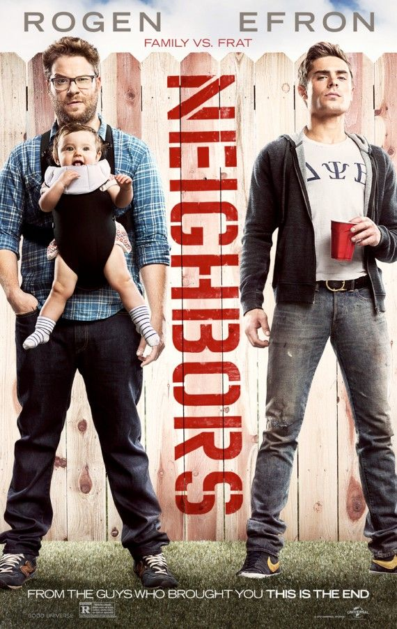Neighbors-2014-Movie-Poster